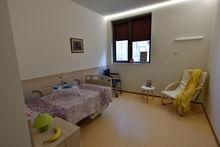 Единични и двойни стаи